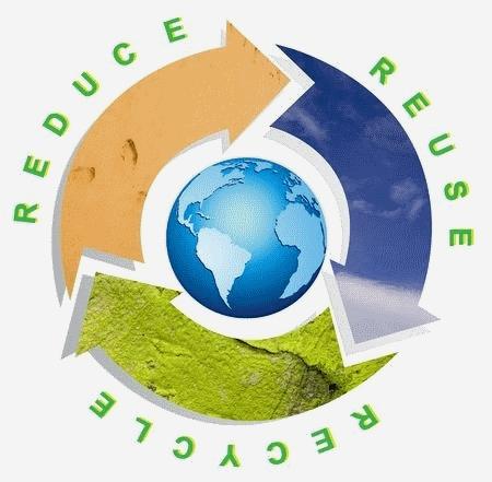 recycle-print-cartridges-expert