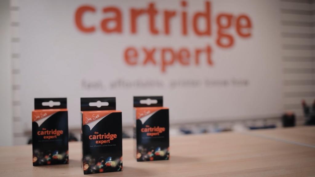the-cartridge-expert-cartridge-ink