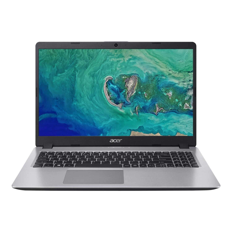 Refurbished Acer Aspire 5 i5-8265U