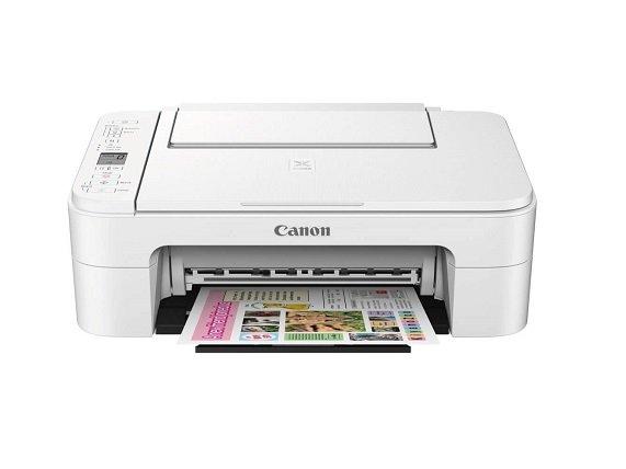 Basic Home Printer Category