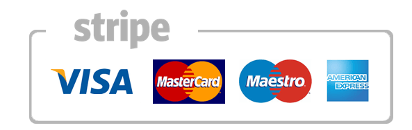 Payment System Stripe