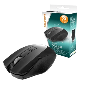 Compoint Mouse CP-191
